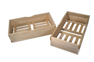 drawers-pair