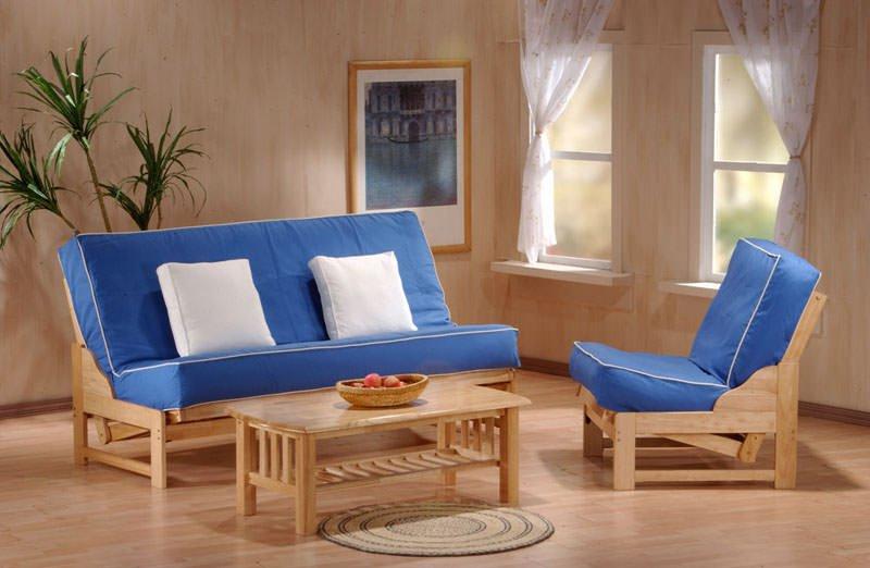 trio futon frame trio futon frame   the futon store and mattress center  rh   thefutonstore