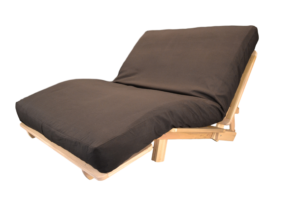 kd-lounger-frame-with-futon