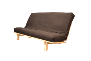 studio-bilfold-with-futon-seated