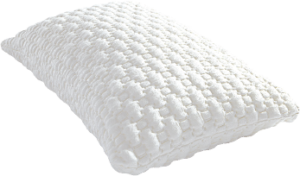 mlily-pillow-harmony