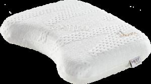 mlily-pillow-kidz