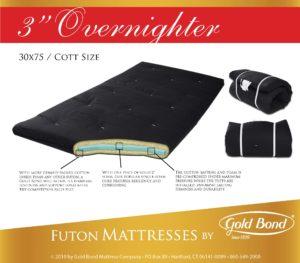 3-inch_overnighter