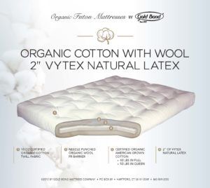 futon_mattresses-organic_cotton-wool-vytex_2in