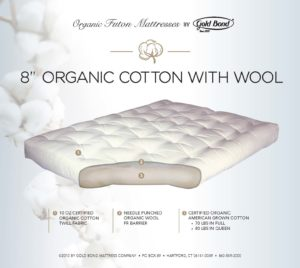 futon_mattresses-organic_cotton_8in