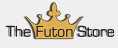 Contact Us The Futon Store and Mattress Center