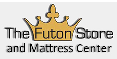 The Futon Store and Mattress Center Poughkeepsie NY