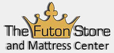 The Futon Store and Mattress Center
