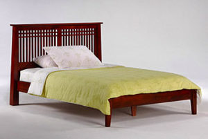 solstice_bed_ch_350