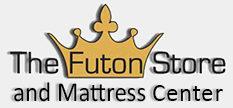The Futon Store and Mattress Center